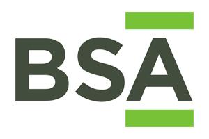 Member of Boston Society of Architects