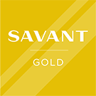 Savant Gold Dealer