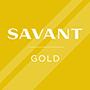 Savant Gold