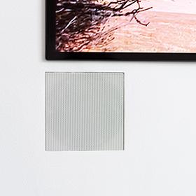 Sonance Architectural Series