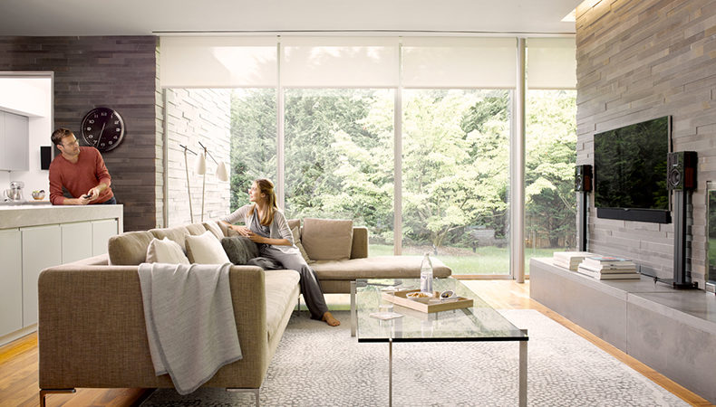 Buying a Home with an Existing Smart System
