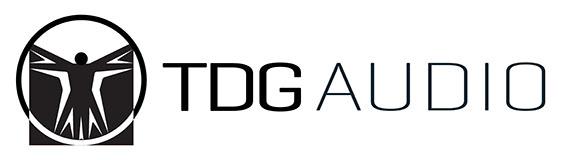 TDG Audio